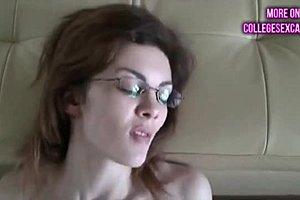 Τρελό σεξ βίντεο