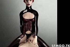 δάσκαλος πορνό παιχνίδια