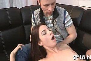 sexet milf sex vids