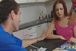 φυσικές ταινίες πορνό