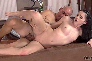 homo porno tila ukset